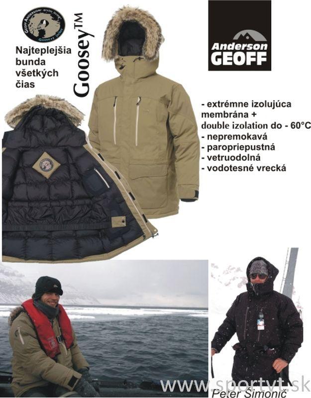 57365dfaecf8 Číslo produktu  100012526. Výrobca  GEOFF