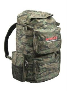 Batoh Easy Bag Camo