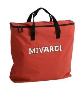 Obal Keepnet bag waterproof - Team Mivardi