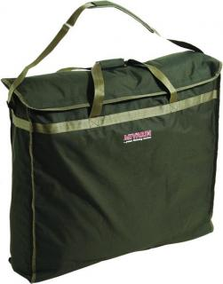 Obal Transport bag Premium