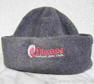 Fleece čiapka