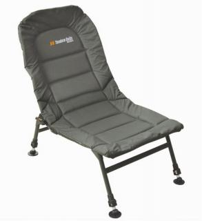 Kreslo Protect CHair L