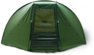 Bivak radical bivvy