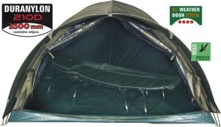 Bivak Protect Dome Plus