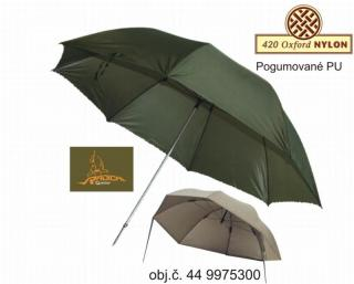 Dáždnik Radical Mega Brolly