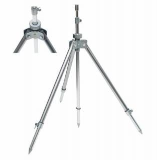 Robustný tripod Tough Pod