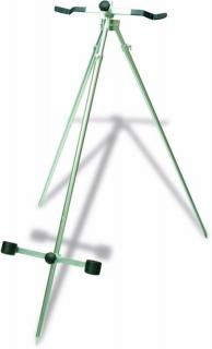 Stojan light sea tripod