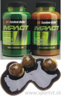 Impact Attract Booster