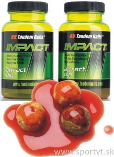 Impact Attract Dip