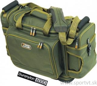 Taška Invader Carryall accesories L