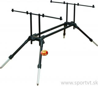 Stojan Radical Freestyle Rod Pod