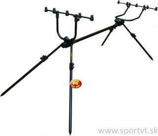 Stojan Radical Gigantic Rod Pod