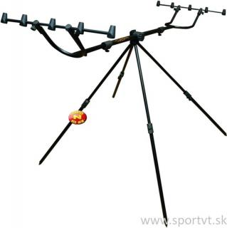 Stojan Radical Guardian Rod Pod