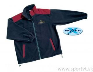 Bunda Wind-X Fleece