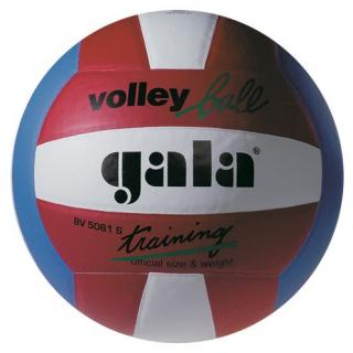 GALA TRAINING COLOR 5061S