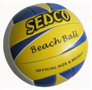BEACH SEDCO SOFT