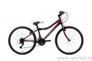Bicykel Harry Jetty 24""